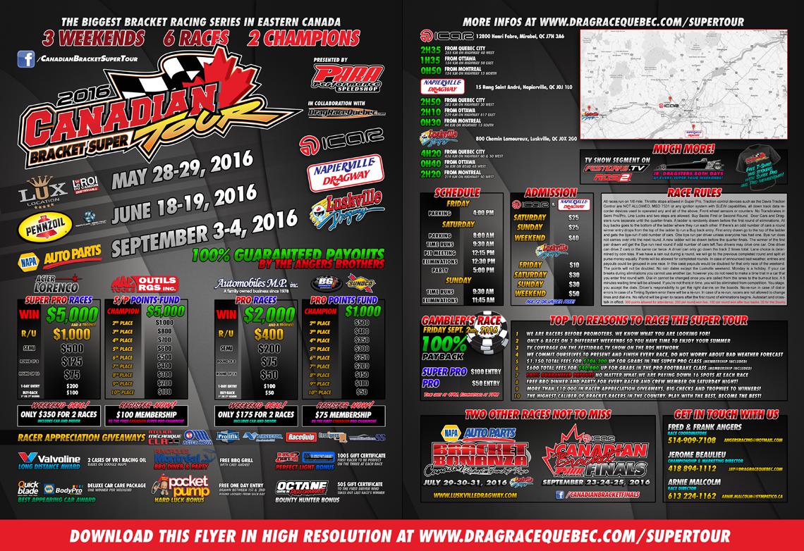 2016-05-23-supertour-en