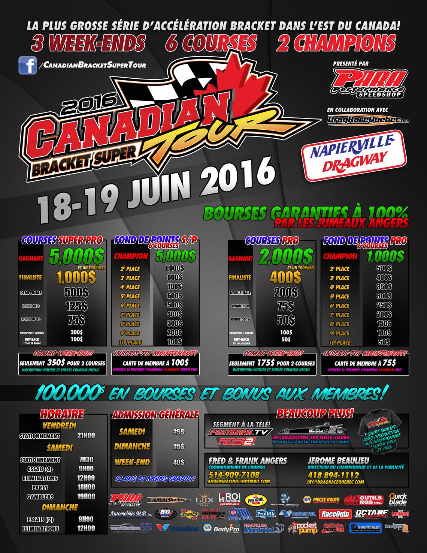 2016-06-13-supertour-flyer