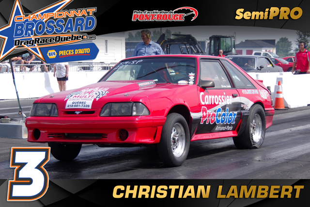 SM3 - CJRISTIAN LAMBERT