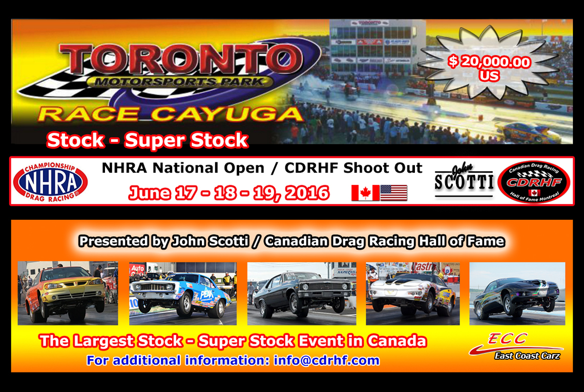 2016 Stock Super Stock Banner_Final