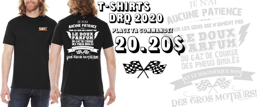 drq2020-web