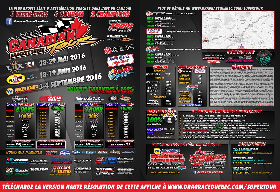 2016-05-23-supertour03