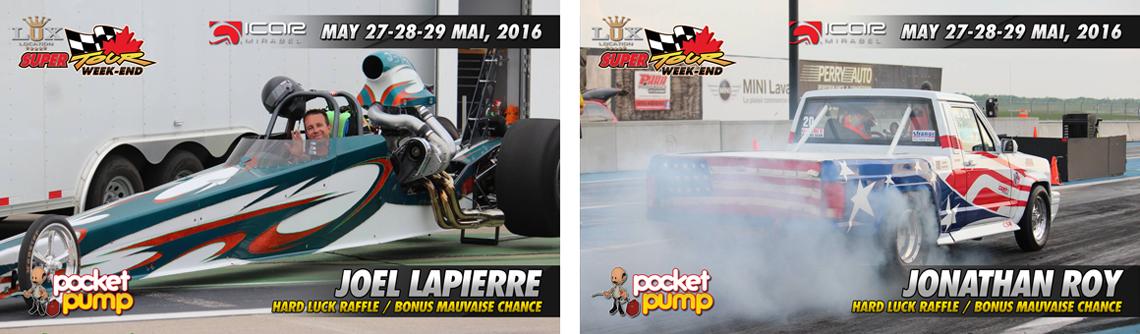 2016-05-29-supertour-hardluck