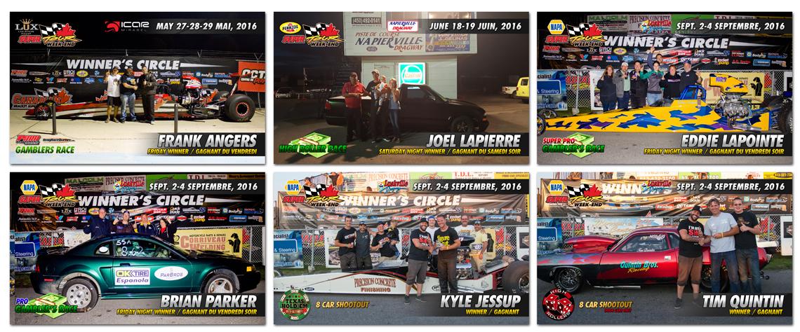 2016-09-15-supertour-gamblers