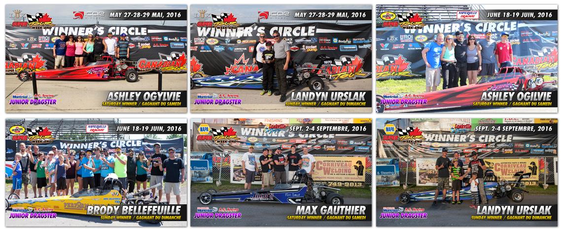 2016-09-15-supertour-juniorwinners