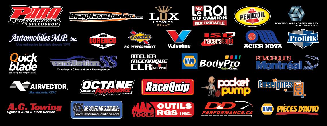 2016-09-15-supertour-sponsors