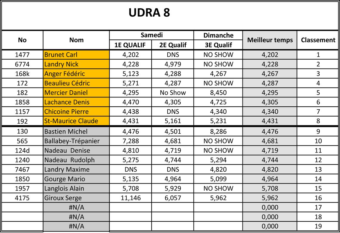 2016-10-04-udra-8