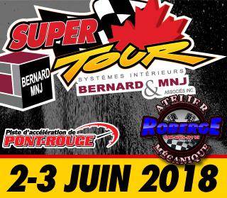 2018-05-21-supertour