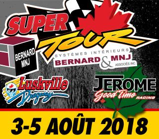 2018-06-24-supertour-luskville1