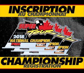 supertour-registration
