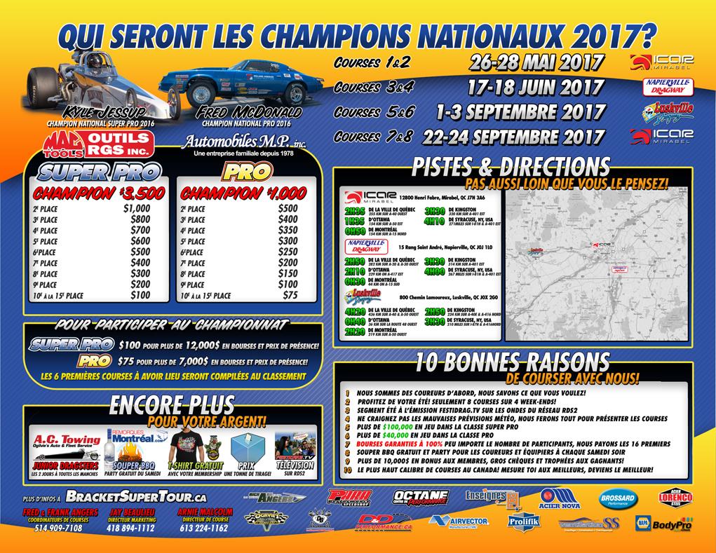 2017-08-14-supertour-3