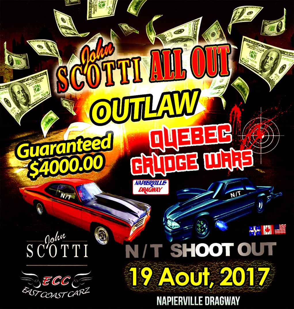 john-scotti-all-out_outlaw_poster_04