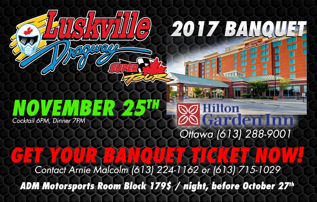2017-10-10-banquet