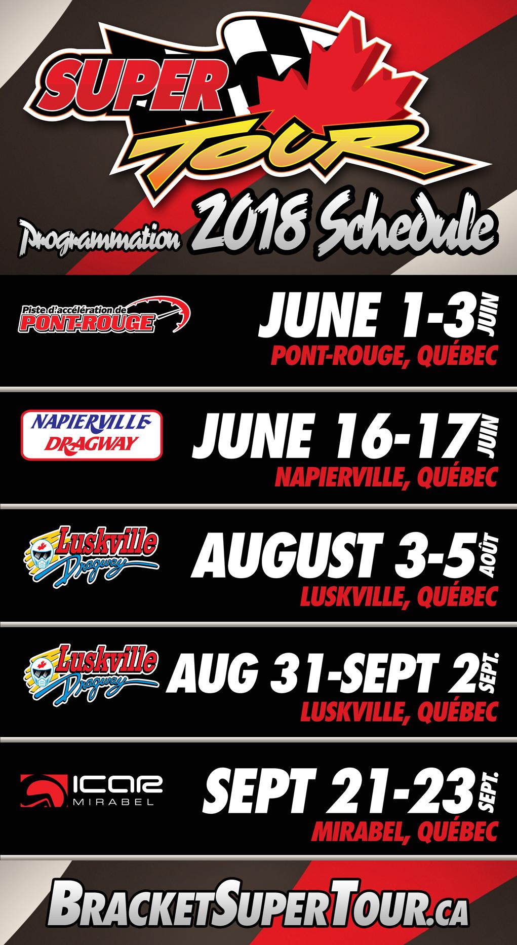2017-11-20-2018-schedule
