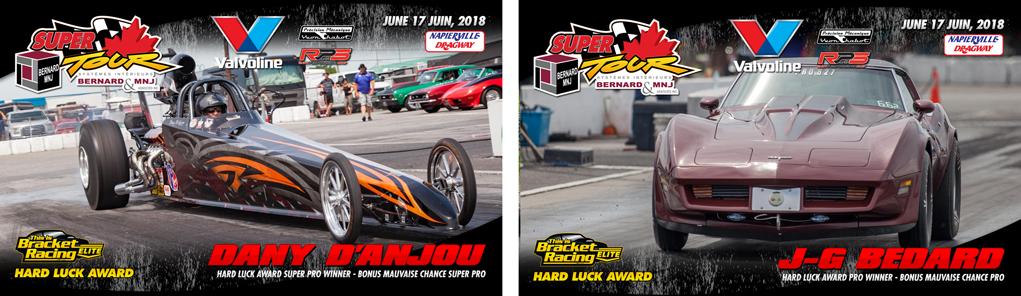 2018-06-16-hardluck