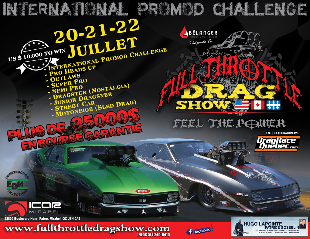 2018-07-17-fullthrottle-affiche