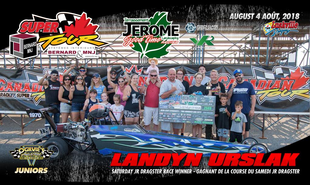 2018-08-04-jrs-winner