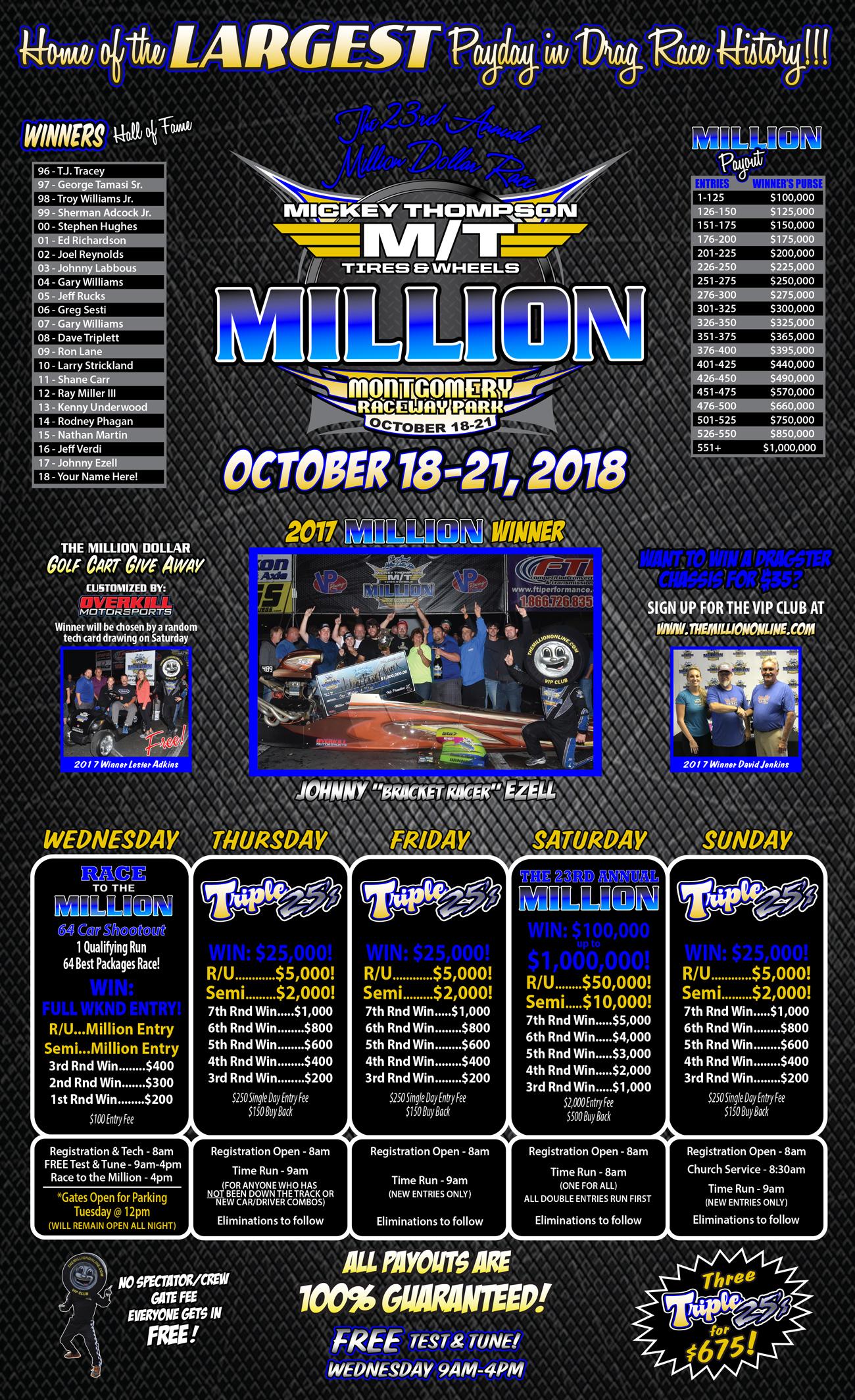 2018-10-16-million01