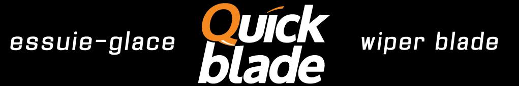 quickblade
