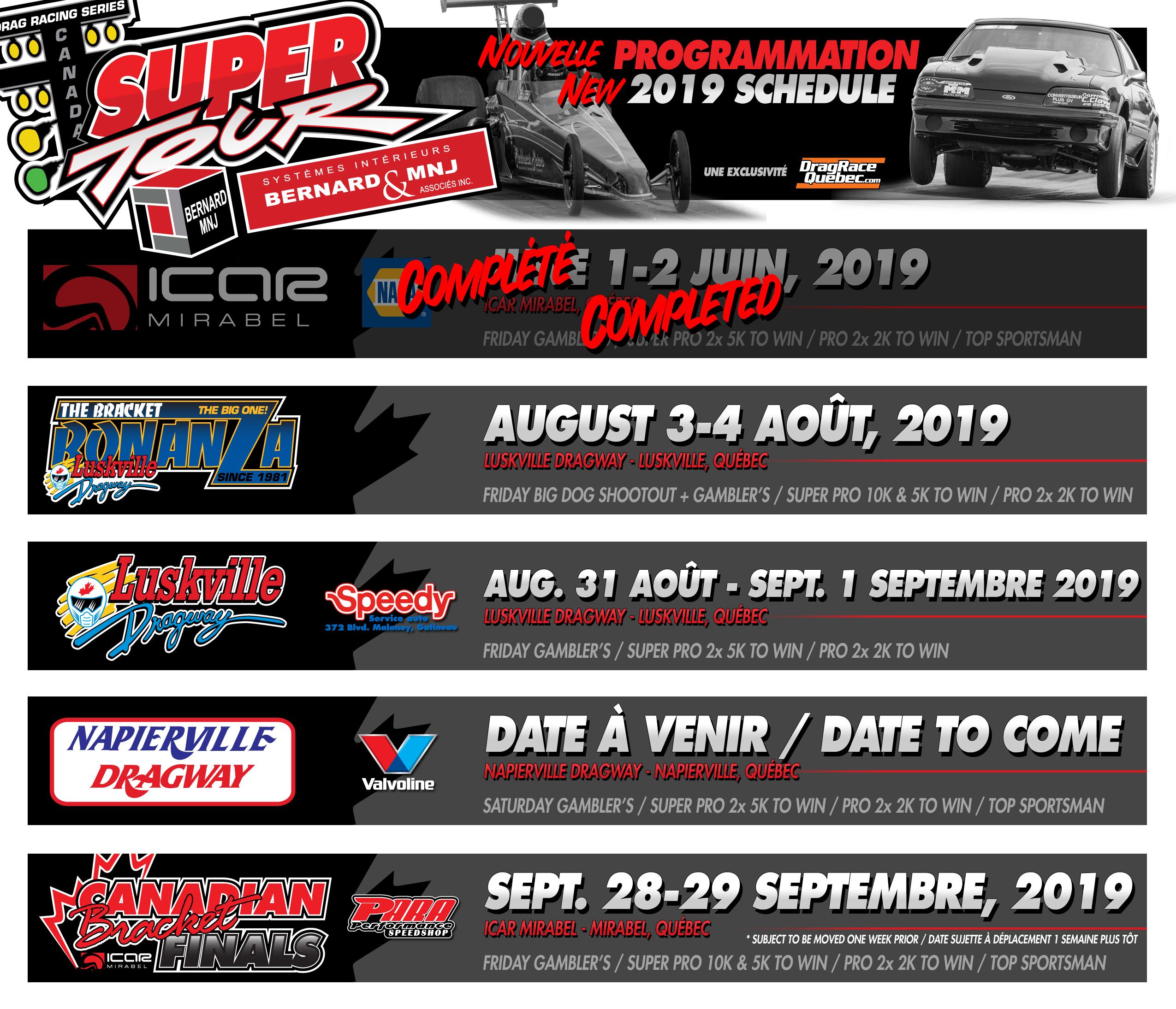 2019-06-13-new-schedule