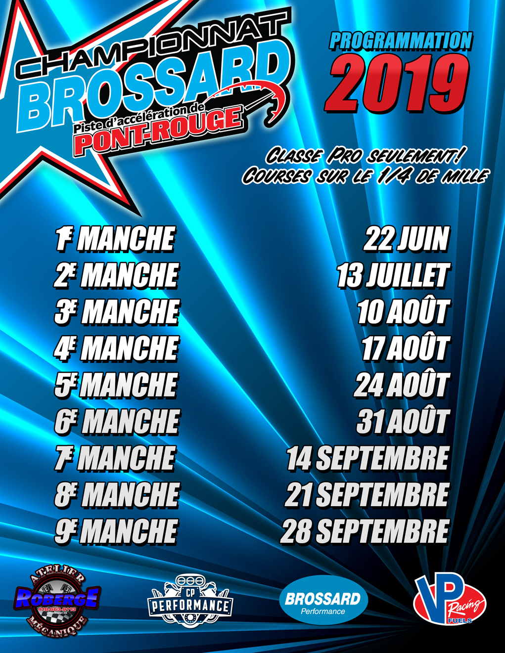 2019-06-20-pontrouge2