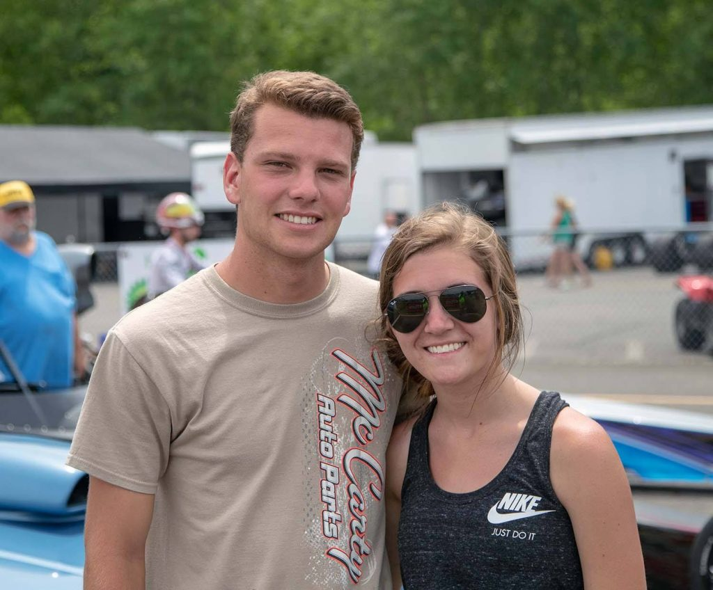 19-year-old-gage-burch-wins-drag-racings-largest-ever-payday-2019-07-02_16-23-39_606766