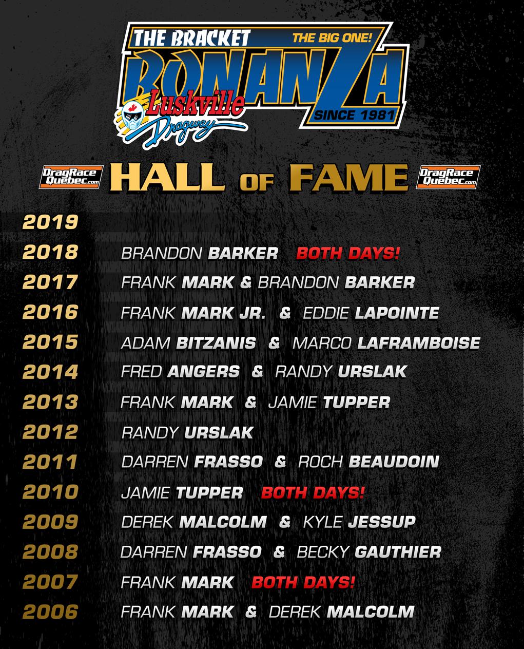 bonanza-hall-of-fame