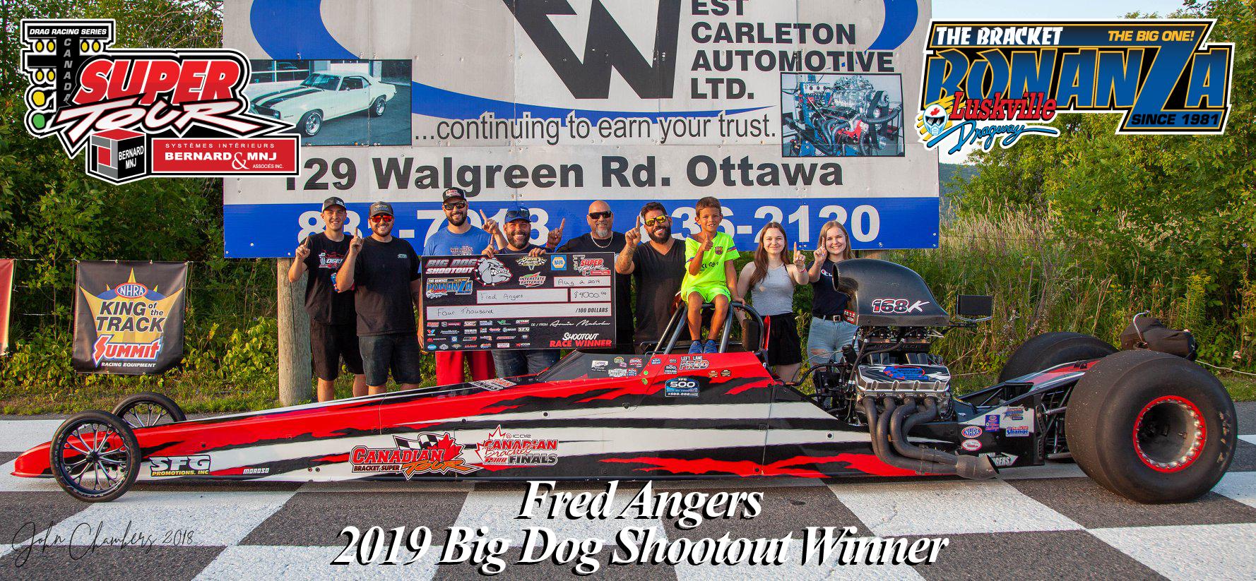 2019-08-08-bigdog-winner