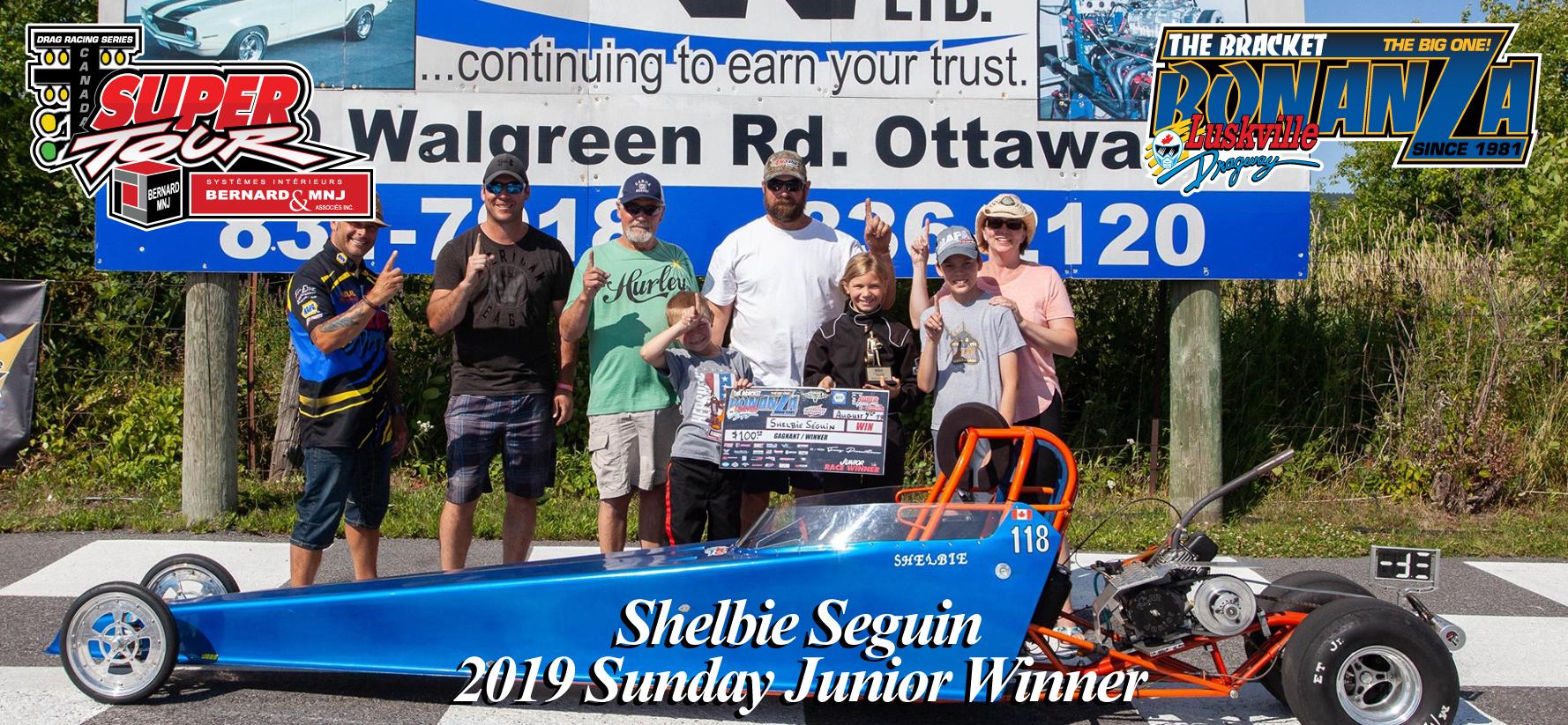 2019-08-08-sunjrs-winner