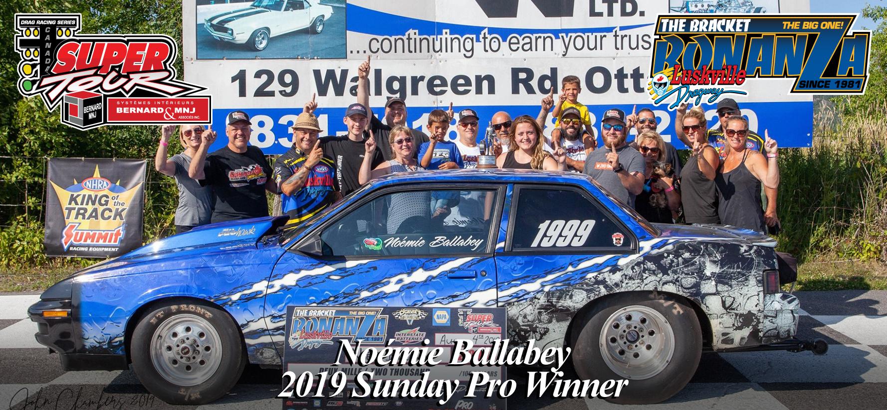 2019-08-08-sunpro-winner