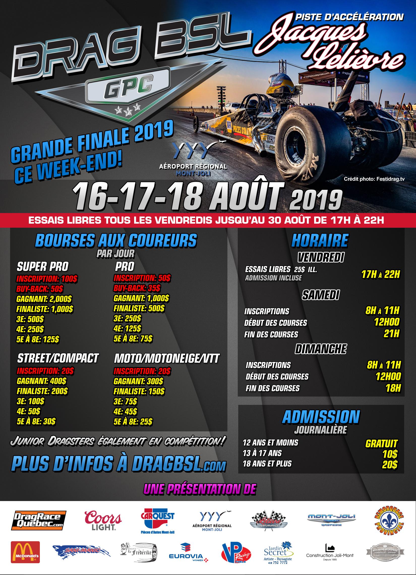 2019-drag-bsl-finale
