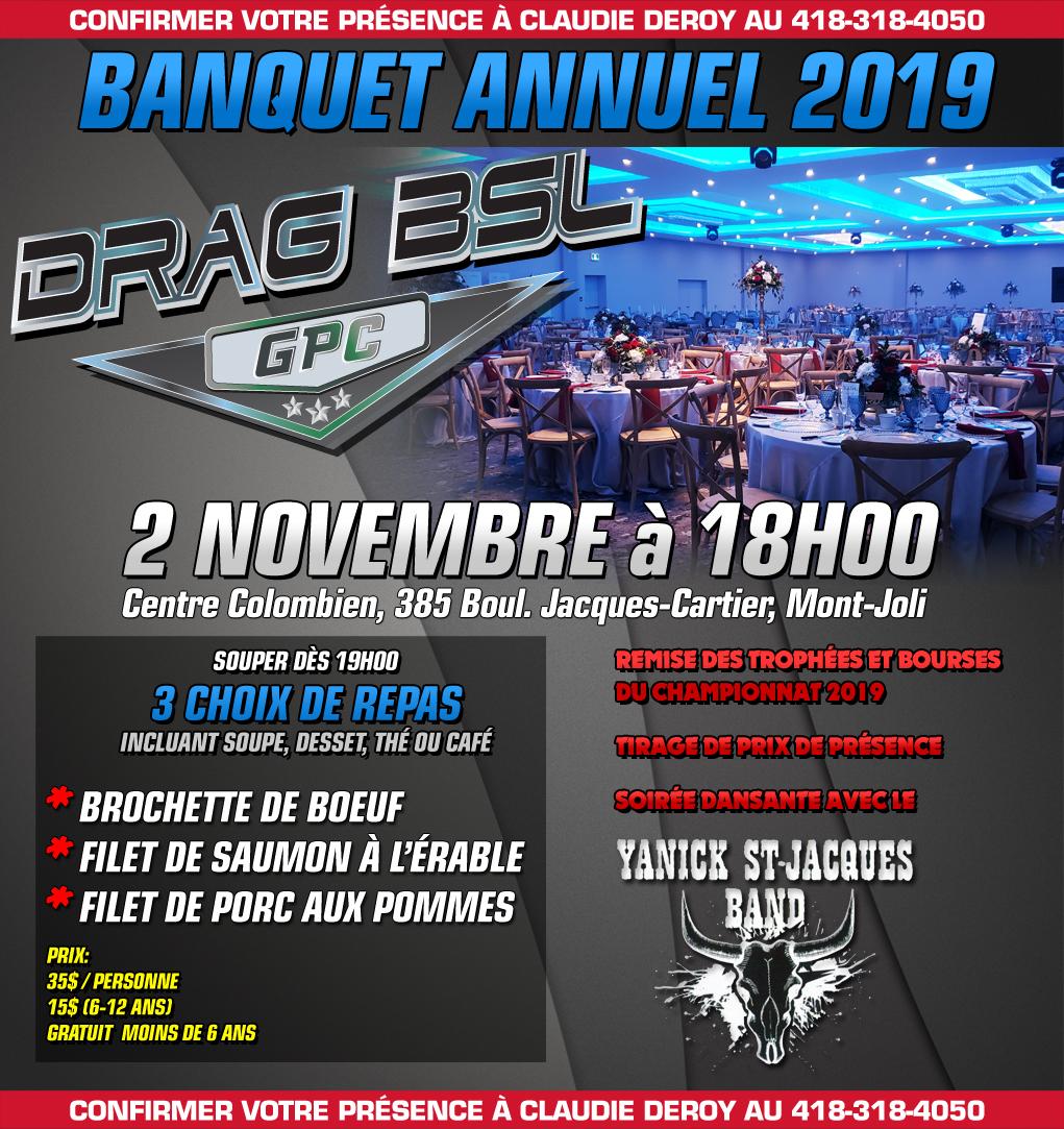 2019-10-06-banquetbsl2