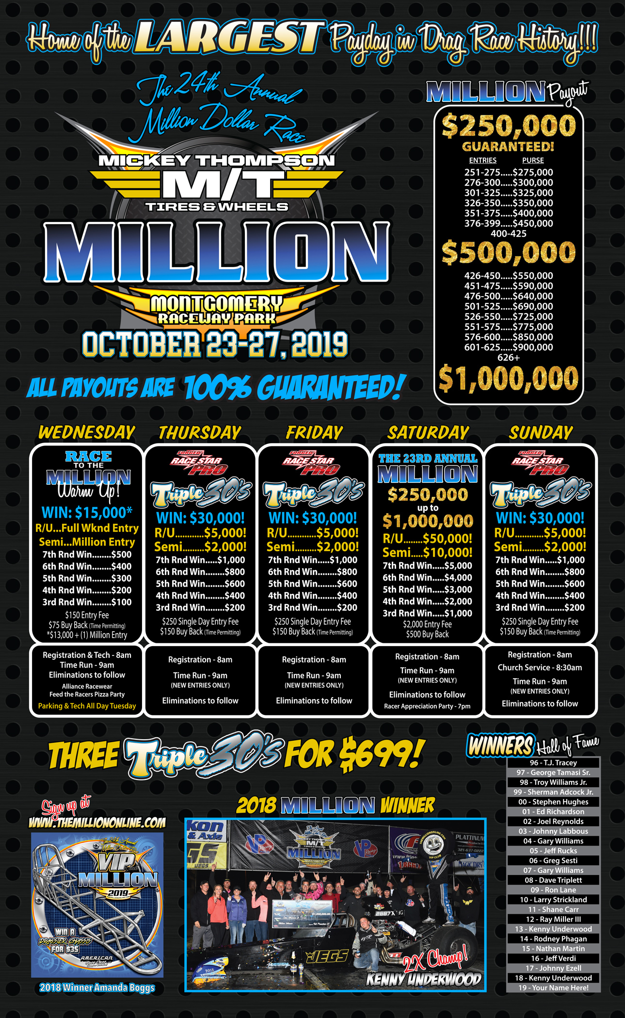 2019_million_flyer_front_web