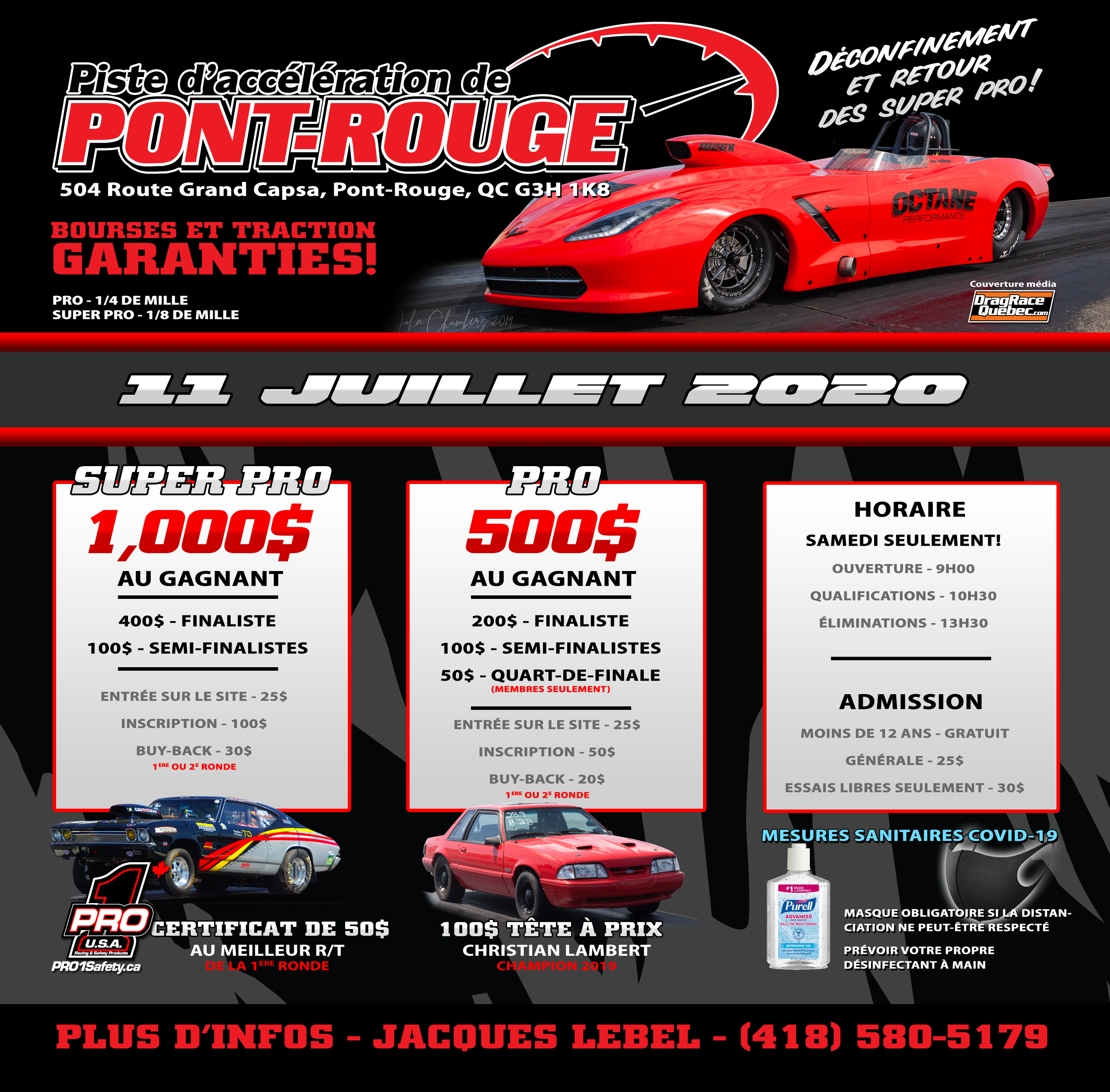2020-06-26 Flyer Pont-Rouge4