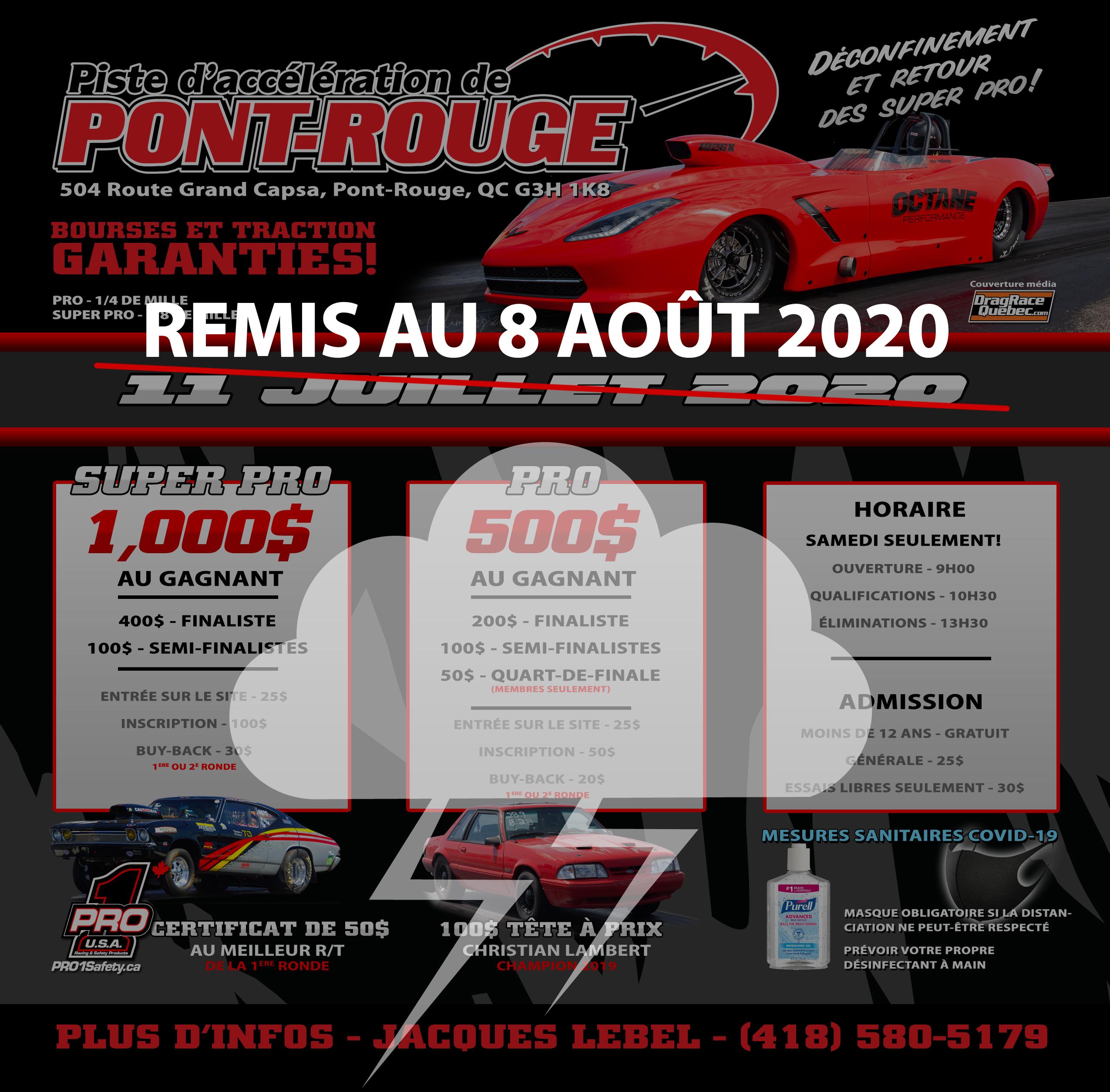 2020-06-26 Flyer Pont-Rouge