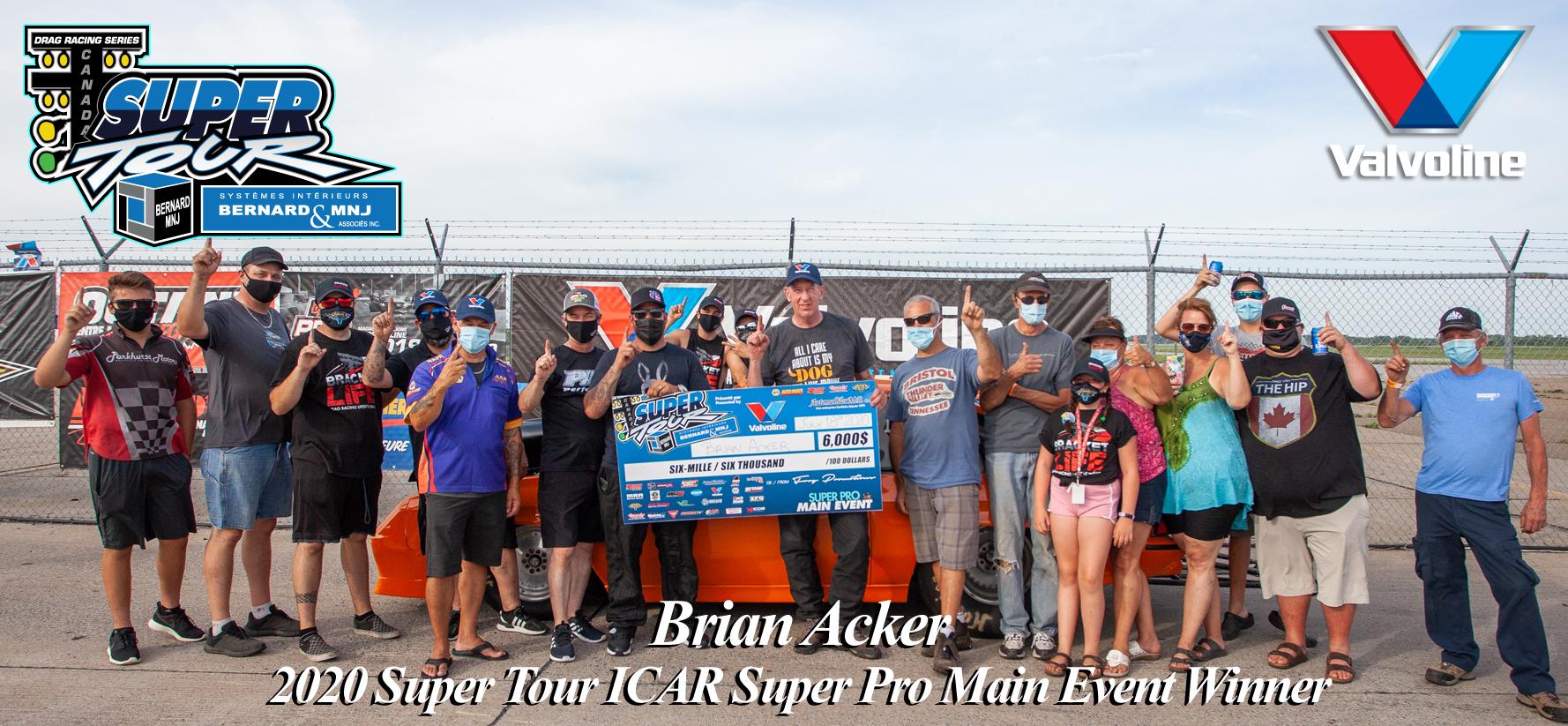 2020-07-21 Saturday Super Pro