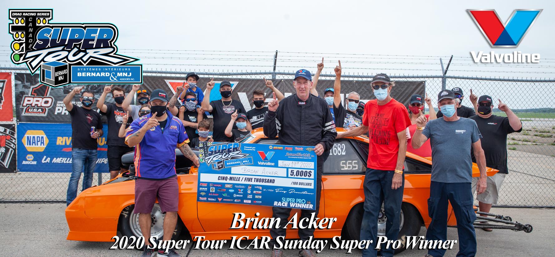 2020-07-21 Sunday Super Pro