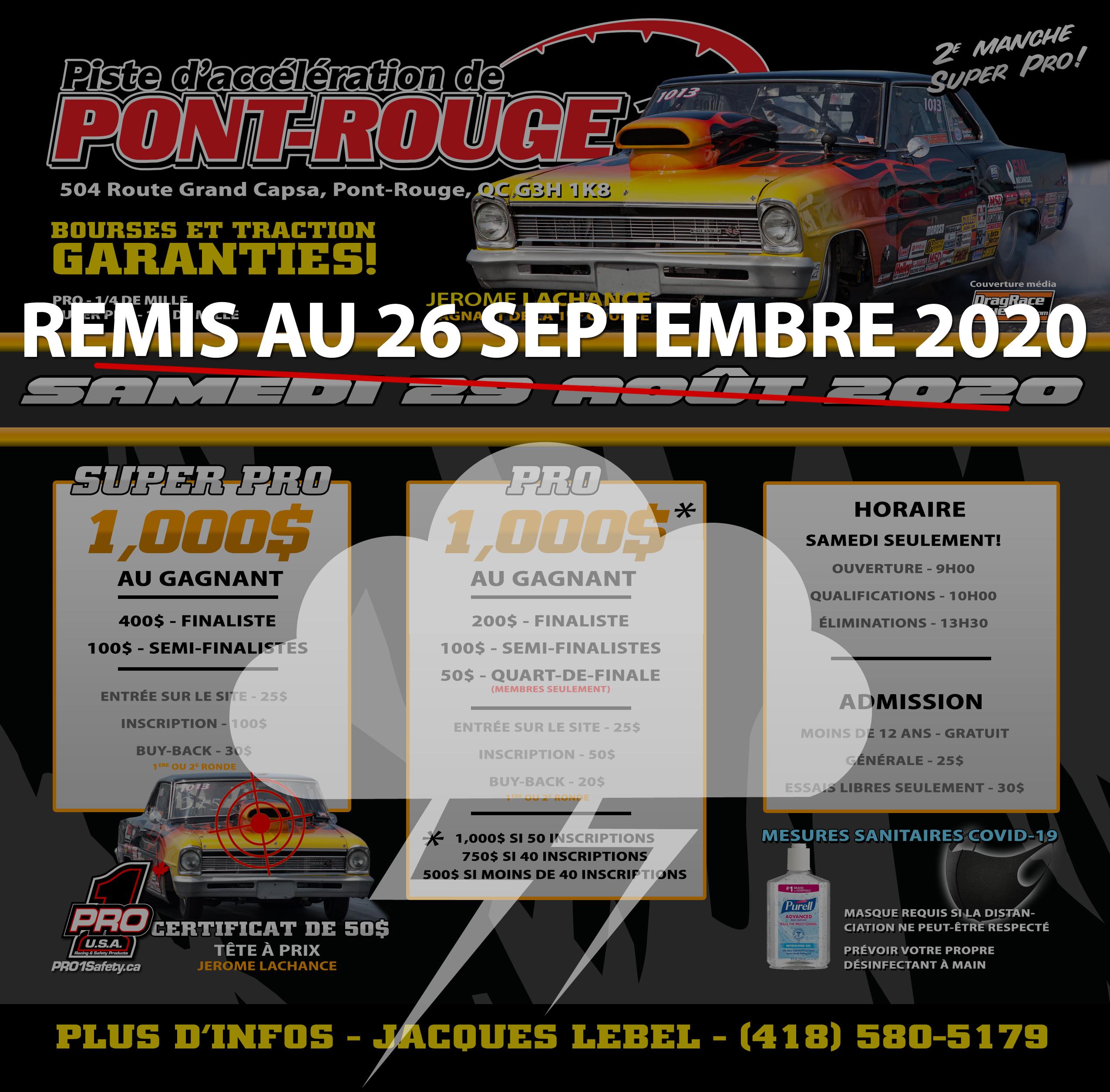 2020-08-20 Flyer Pont-Rouge 2