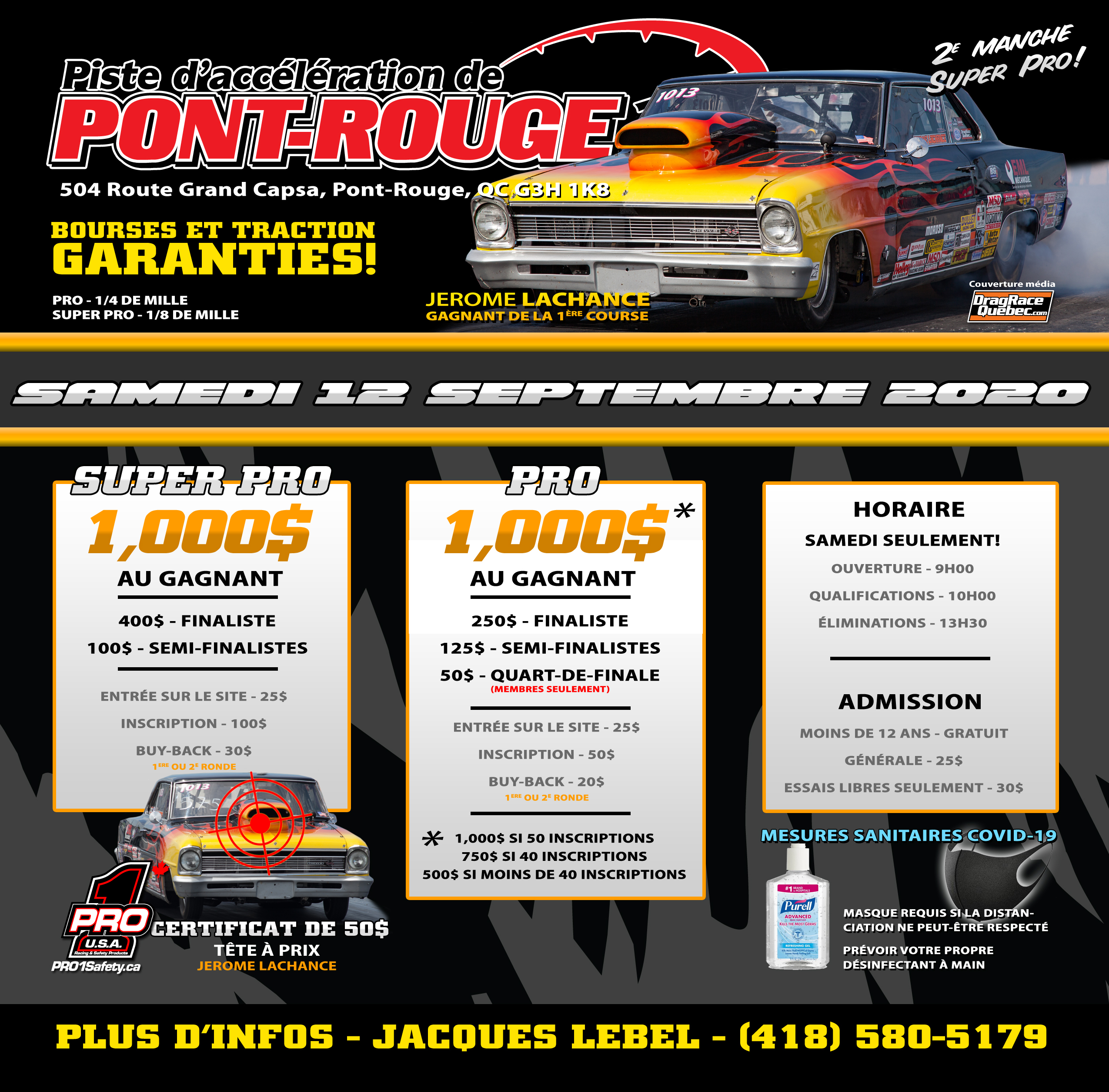 2020-08-20 Flyer Pont-Rouge 2