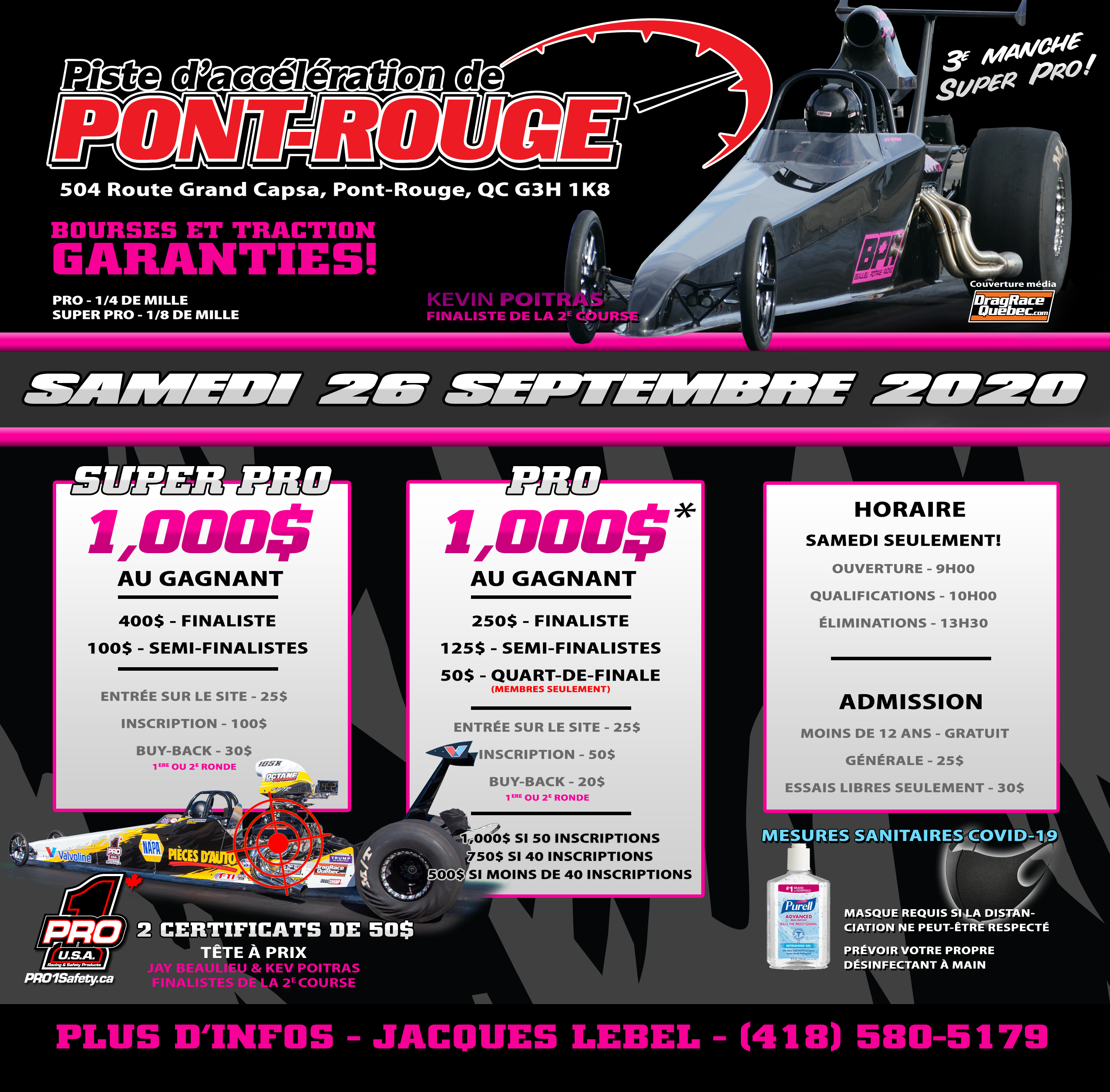 2020-09-16 Flyer Pont-Rouge 3