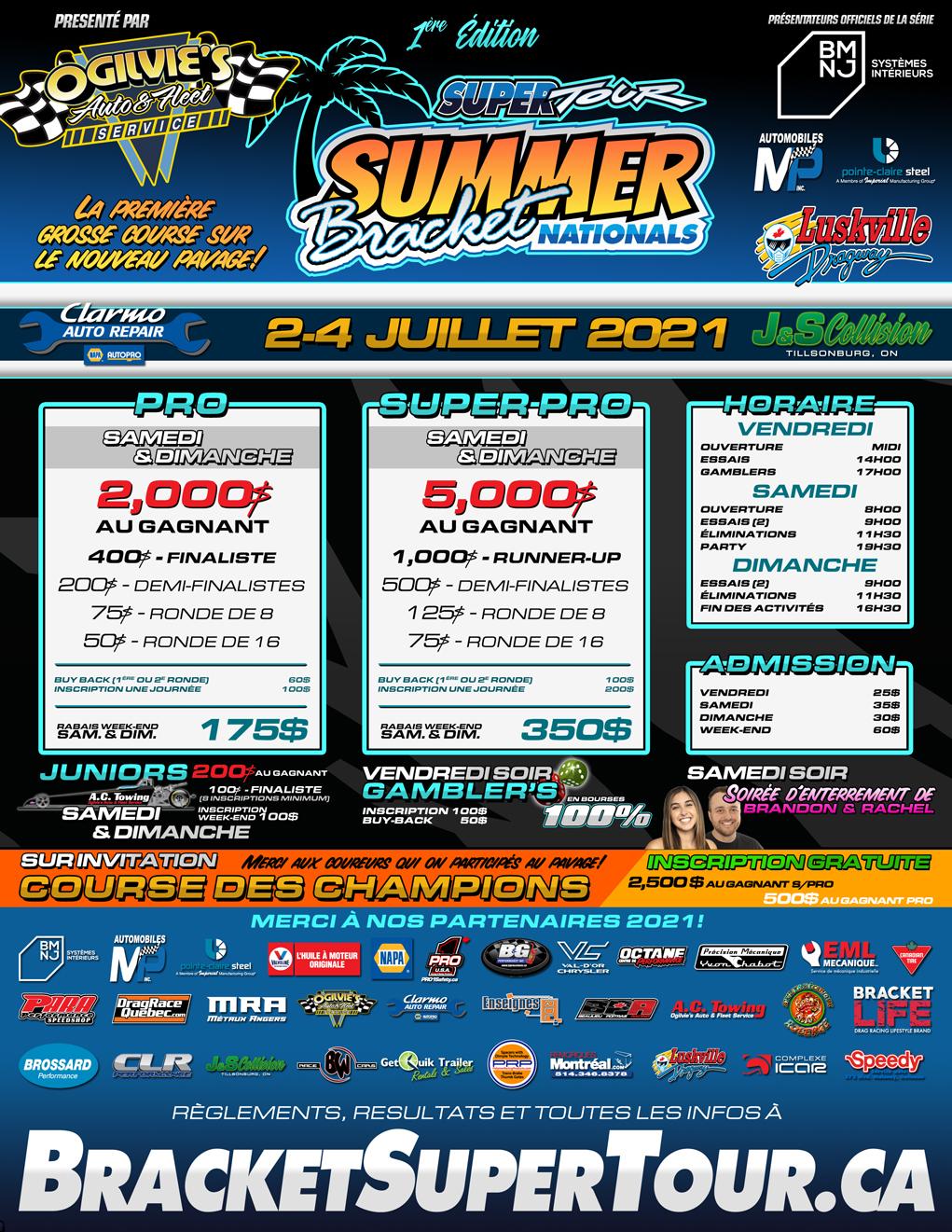 2021-05-31-supertour-flyer-fr