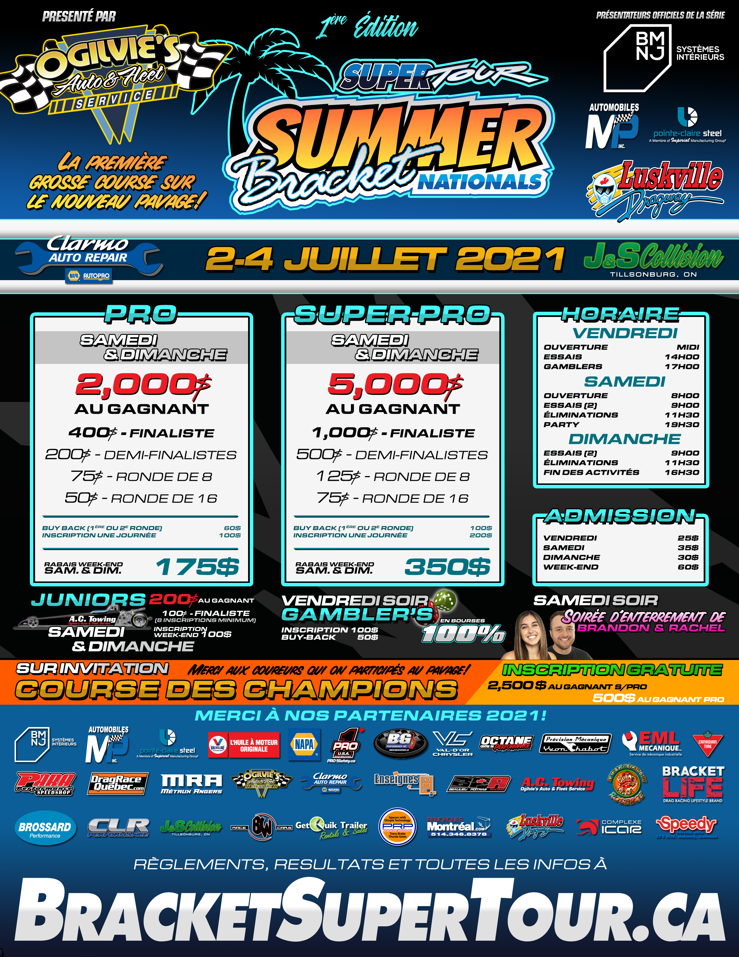 02 Summer Nationals FR