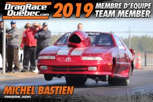 bastien-michel